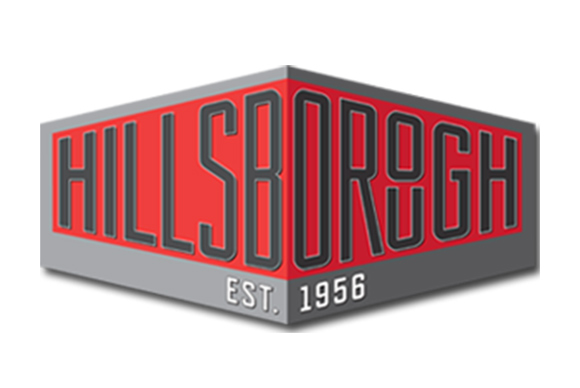 Hillsborough Concours D´ Elegance